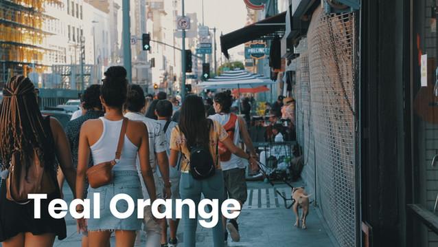 Teal orange.jpg