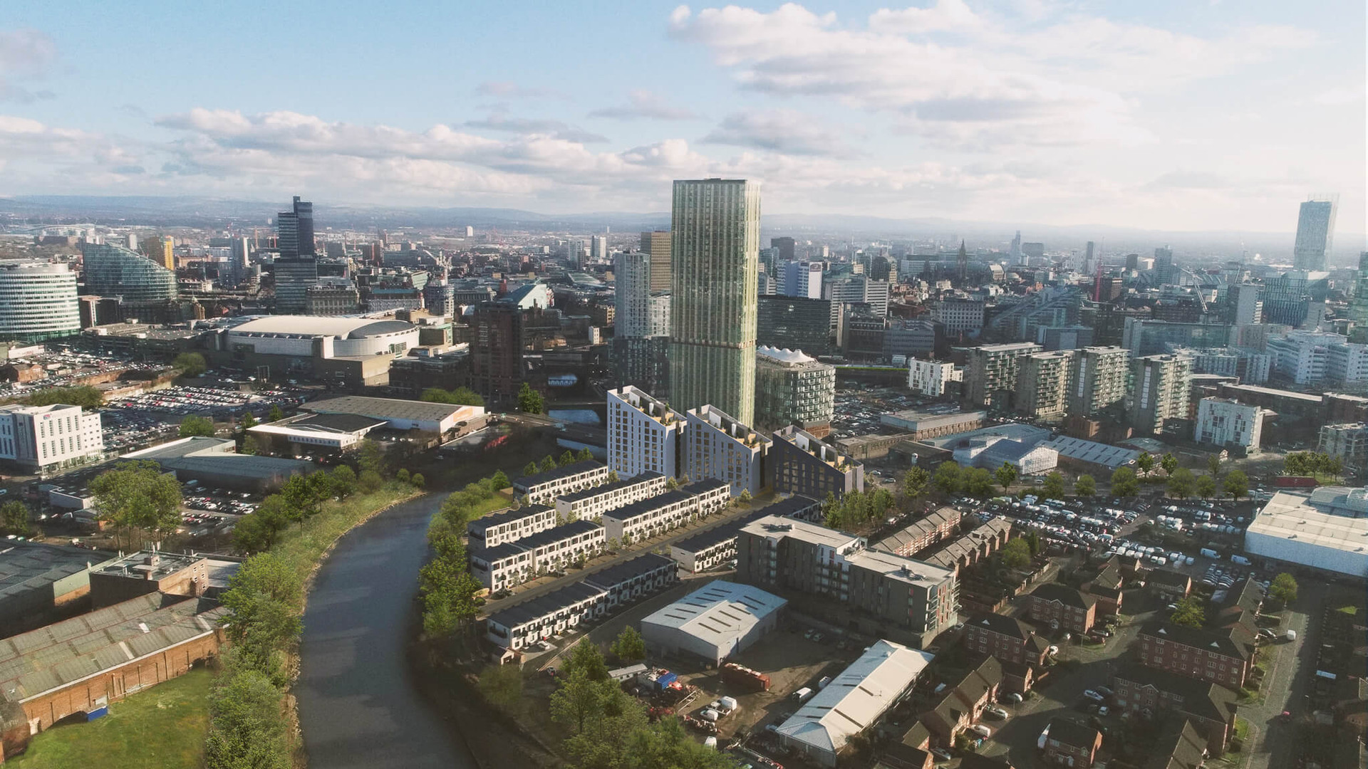 photomontage-cgi-irwell-riverside-aerial