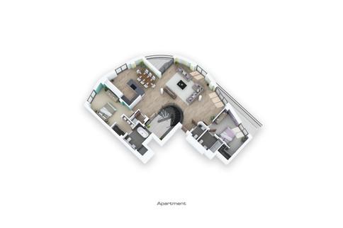 3d-floor-plans-riverside-N1.jpg