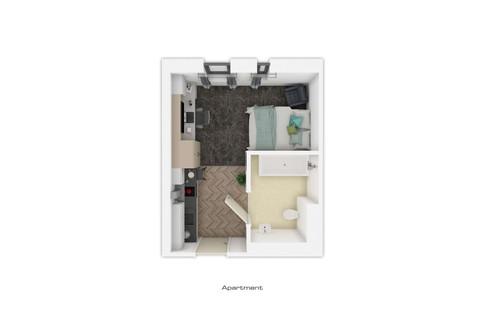 3d-floor-plans-student-1-bed-studio-plot