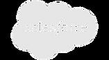 salesforce-vector-logo_edited.png