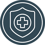 Disaster recovery iconcircle2.png