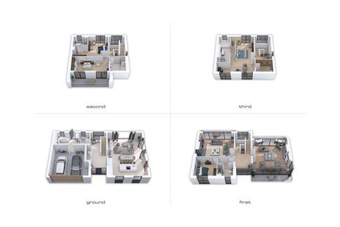 3d-floor-plans-aura-forester.jpg