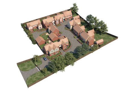 3d-site-plan-bromley-road-aerial