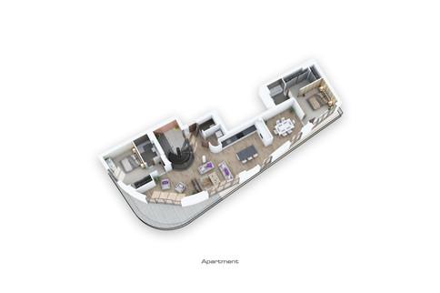 3d-floor-plans-riverside-P2.jpg