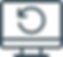 recover icon 1 blue.png