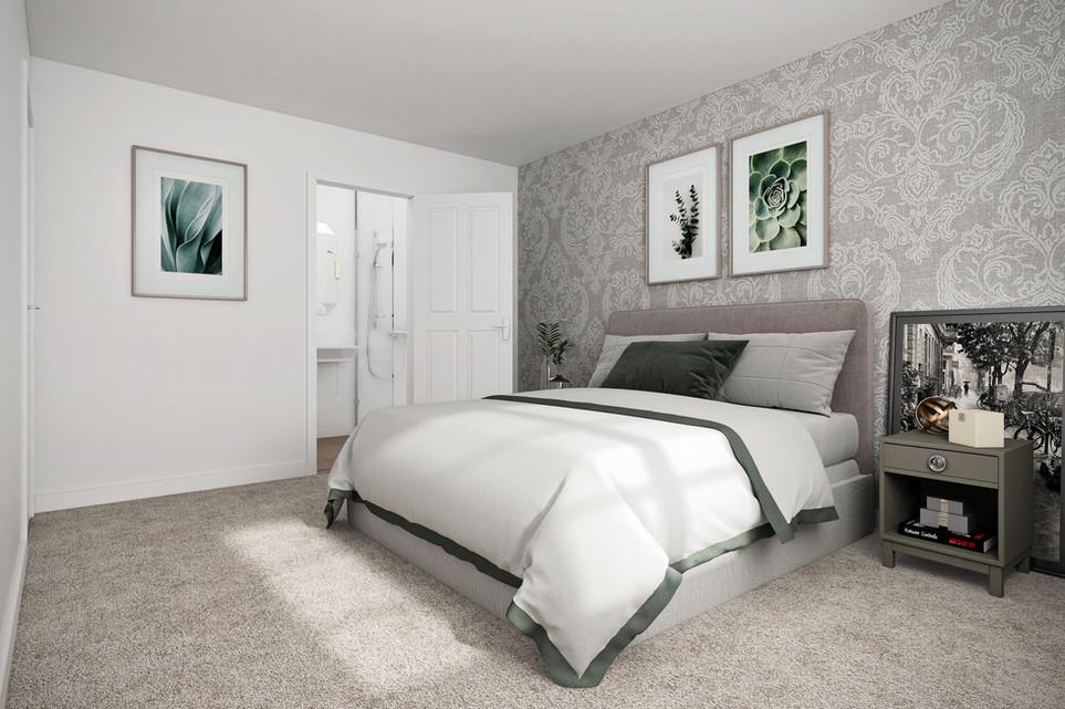 interior-cgi-newlands-bedroom.jpg