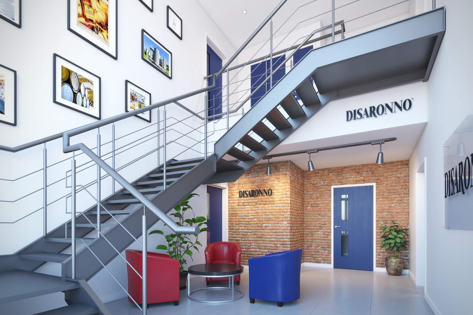 interior-cgi-illva-saronno-entrance-opti