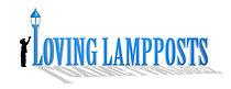 llp_logonoBG.jpg