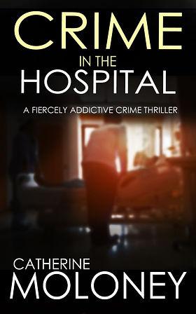 crime in hospital.jpg