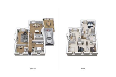 3d-floor-plans-hawkers-P1.jpg