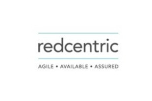 redcentric
