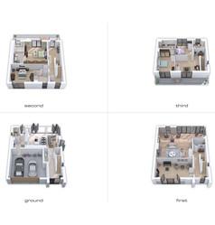 aura-3d-floor-plans-emerson.jpg