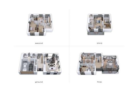 3d-floor-plans-aura-tennyson.jpg