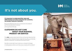 HM210324_Brochure-3.jpg