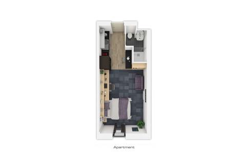 3d-floor-plans-student-1-bed-studio-gold