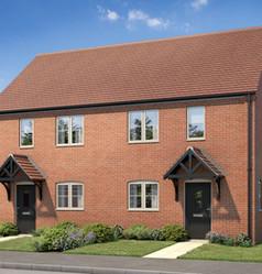 ellingham-house-type-14.jpg