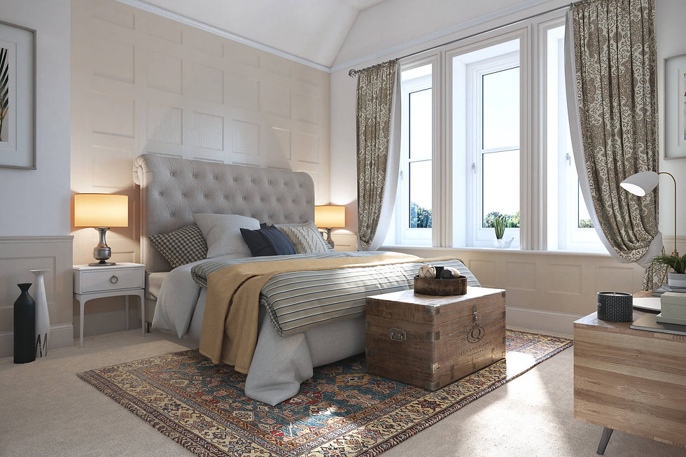 interior-cgi-Woodbridge-School-Bedroom.j