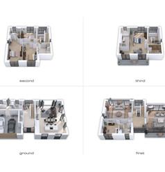 aura-3d-floor-plans-tennyson.jpg