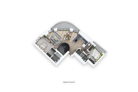 3d-floor-plans-riverside-N2.jpg