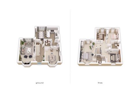 3d-floor-plans-st-lukes-park-holly.jpg