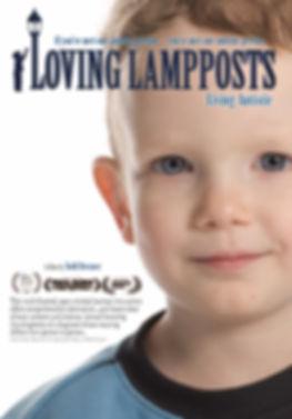 LovingL_KeyArt3.jpg
