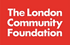 London Community Foundation.png