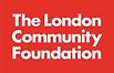 London Community Foundation.png