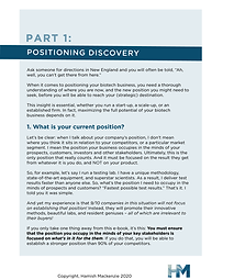 Biotech-Positioning-Ebook-vfinal pg3.png
