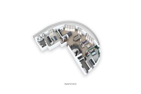 3d-floor-plans-riverside-O1.jpg