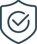 data protection icon blue.png