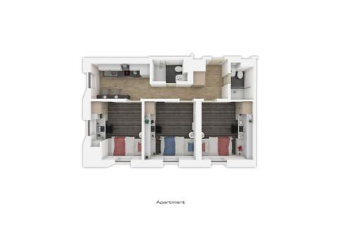 3d-floor-plans-student-3-bed-cluster-plo