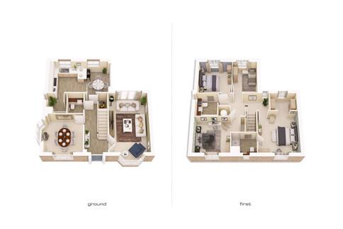 3d-floor-plans-hanbury-chelmer.jpg