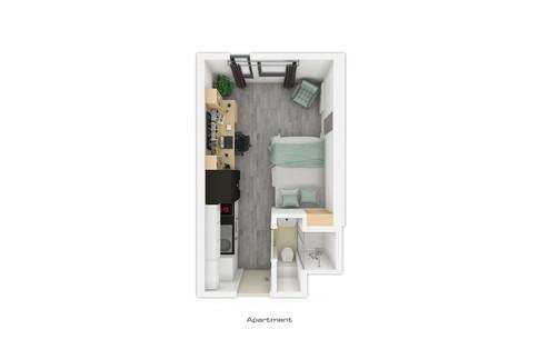 3d-floor-plans-student-1-bed-studio-A5.j