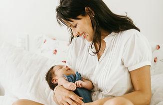 postpartum_edited.jpg