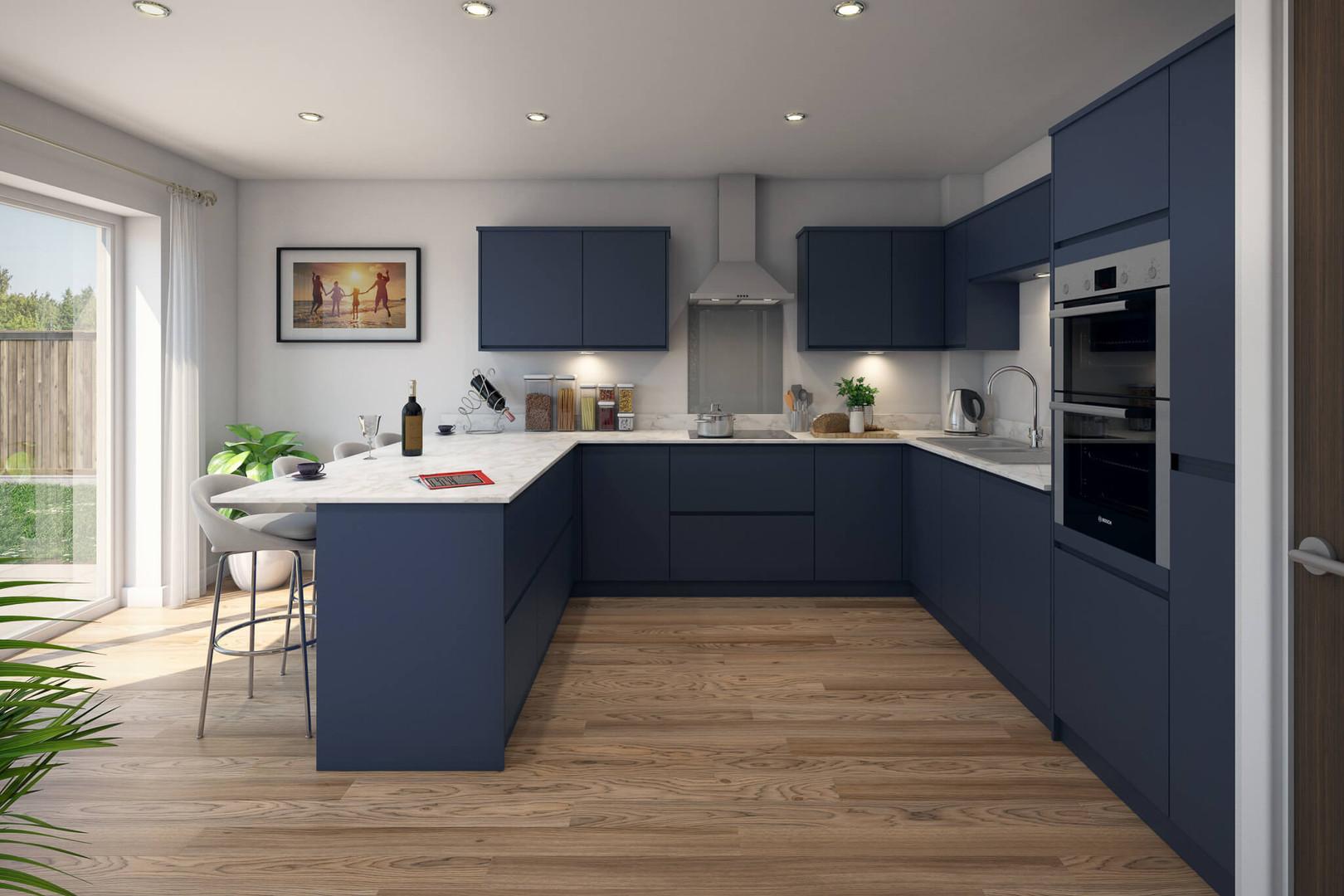interior-cgi-glendene-farm-kitchen-navy.