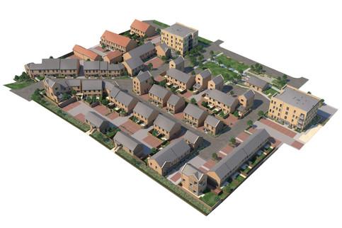 3d-site-plan-atelier-aerial