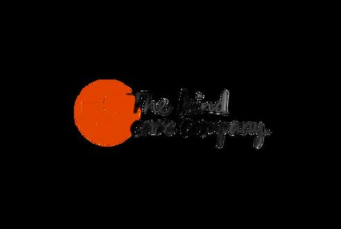 HC One The Kind Care Company