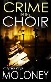 crime in the choir