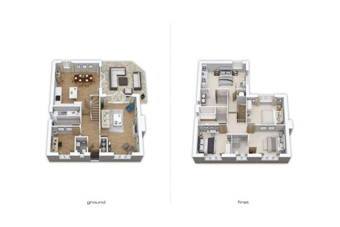 3d-floor-plans-hawkers-P6.jpg