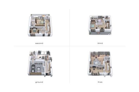 3d-floor-plans-aura-emerson.jpg
