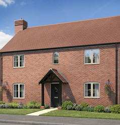 ellingham-house-type-10.jpg