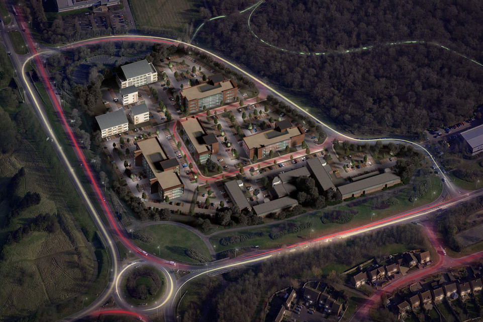 photomontage-cgi-woodlands-aerial