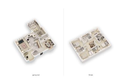 3d-floor-plans-bourton.jpg