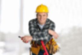 Florida Construction Insurance