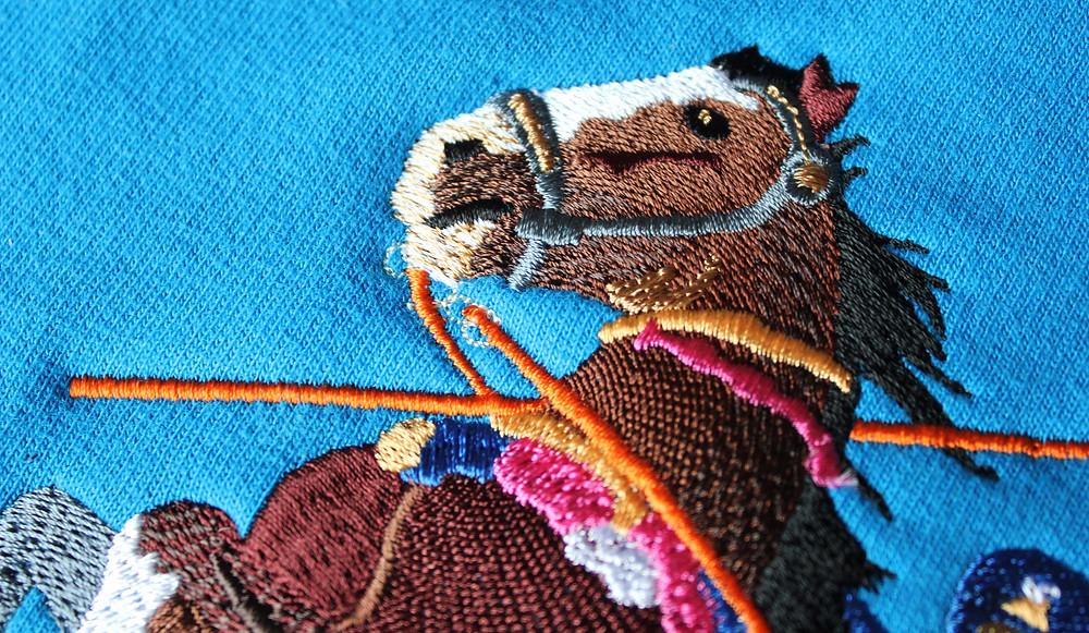 Horse1-web.jpg