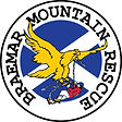 Braemar Mountain Rescue