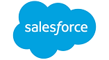 salesforce-vector-logo.png