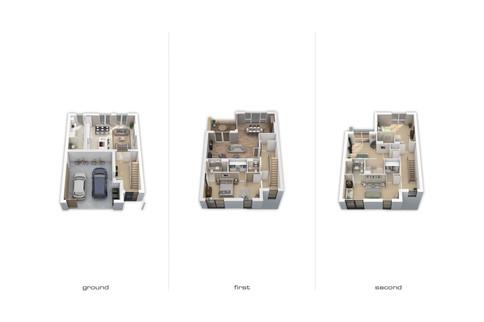 3d-floor-plans-aura-PH4B-03.jpg
