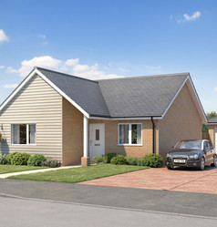 ellingham-house-type-1jpg.jpg